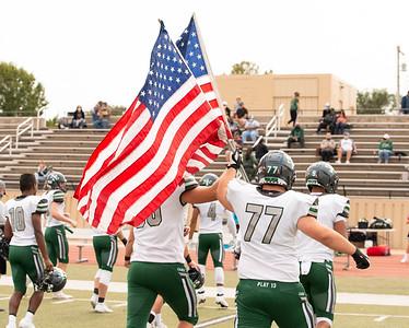 Santa Fe V Westmoore 2020 (20 of 275)