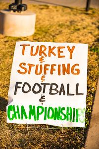 Santa Fe Thanksgiving Practice 2020 (6 of 55)
