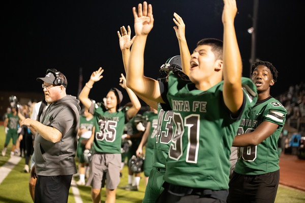 Santa Fe v Westmoore 2021 (24 of 88)