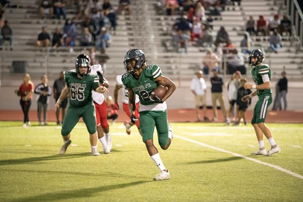 Santa Fe v Westmoore 2021 (19 of 88)