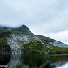 Reflected, Lofoten Islands