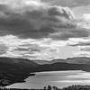 Gjevillvatnet Lake, Oppdal