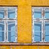 Windows, Nyhavn, Copenhagen