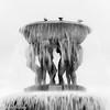 Fountain, Vigeland Sculpture Park