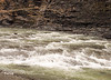 "<div class=""jaDesc""> <h4>Taughannack Gorge Rapids - Ithaca, NY - December 26, 2007</h4> <p>This is the run-off gorge stream below the falls.</p> </div>"