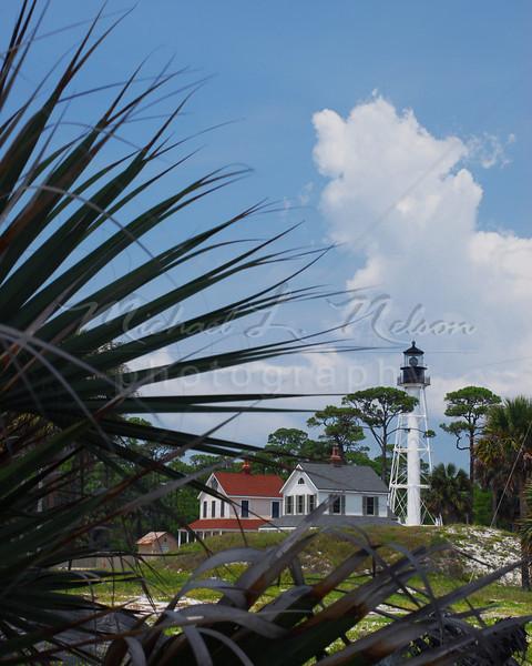 8x10 Cape San Blas, FL (9)