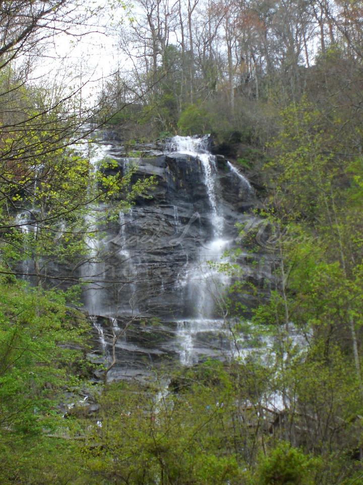 Amicalola Falls GA (11)