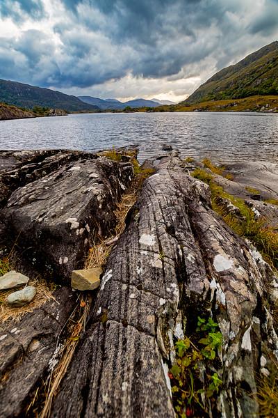 Killarney NP Upper Lake 2