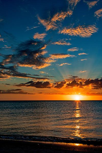 12-25-16 Sunset 2