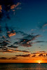 12-25-16 Sunset 3