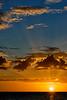 12-25-16 Sunset 1