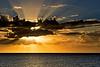 12-25-16 Sunset 5