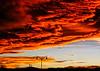 Burning Sky 1