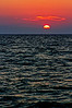 Fort Myers Beach Sunset 1