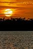 Florida Sundown 2