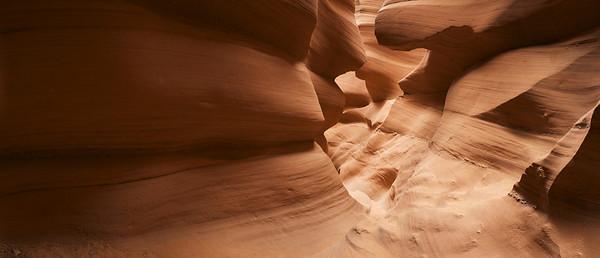 Lower Antelope Canyon #3