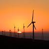 Windmills at Work