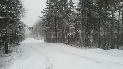WP_Winter_Scenics_Brooklin_Snow_4_020118_JS