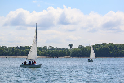 CP_castine_scenics_from_water_sailboats_AB