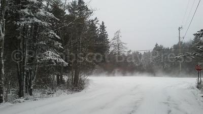 WP_Winter_Scenics_Brooklin_Snow_2_020118_JS