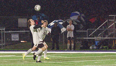 WP_GSA_boys_soccer_regionals_Hooper_Gadsby_110719_FB