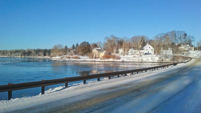 WP_Winter_Scenics_Bklin_Sedg_Bridge_3_020118_JS jpg
