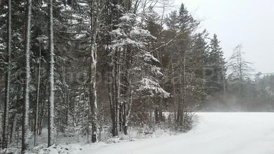 WP_Winter_Scenics_Brooklin_Snow_1_020118_JS
