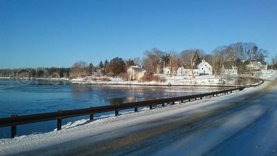 WP_Winter_Scenics_Bklin_Sedg_Bridge_3_020118_JS jpg-2