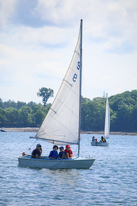 CP_castine_scenics_from_water_sailboats_vert_AB