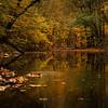 20 | Rondout Creek