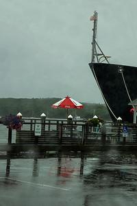 CP_Castine_Scenic_photos_Town_Dock_082020_RW