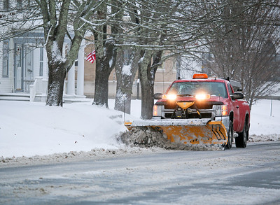 CP_first_snow_plow_112118_AB
