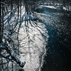 Rondout Creek
