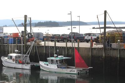 IA_Scenic_Fishing_Vessel_121020_LL
