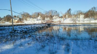 WP_Winter_Scenics_Bklin_Sedg_Bridge_2_020118_JS jpg