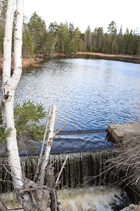 WP_water_scenic_spillway_112620_EF