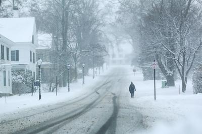 CP_first_snow_walker_112118_AB