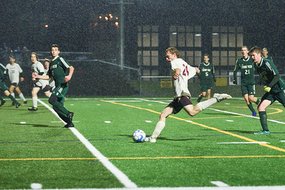 WP_GSA_boys_soccer_regionals_Michael_Moon_110719_FB