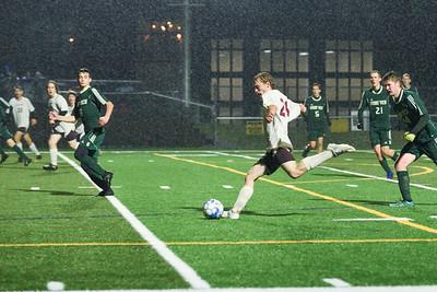 WP_GSA_boys_soccer_regionals_Michael_Moon_110719_FB