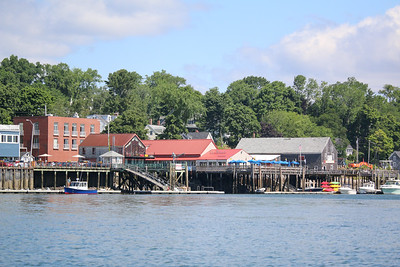 CP_castine_scenics_from_water_waterfrontAB