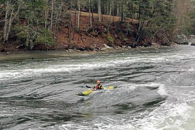 WP_Falls_bridge_kayaker_2_030818_AB