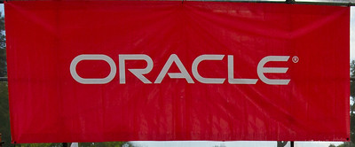 Oracle - A Save the Music Platinum Sponsor