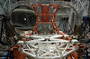 11.20.2007 -- Images from the Large Binocular Telescope.