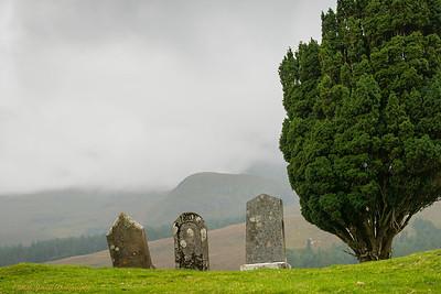 Kilt Hill