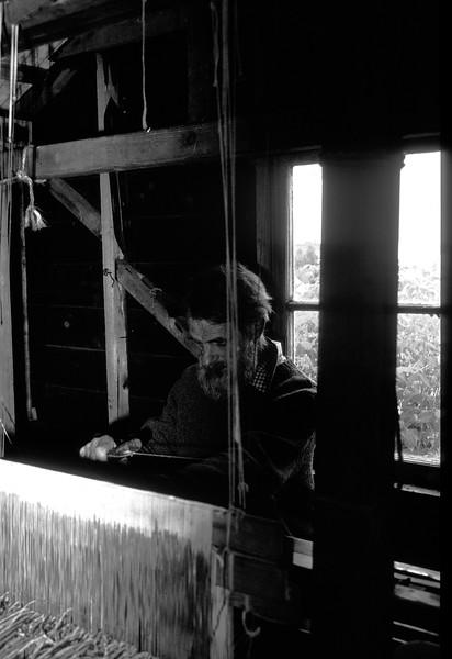 Loom, Skye