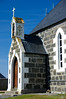 Church on Eriskay