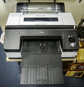 Epson SP 4900 01 (jpeg)
