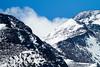 Rocky Mountains, RMNP IMG_4993