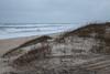 Beach near Pea Island NWR IMG_0719