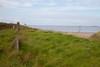 Fermoyle Strand, County Kerry, Ireland IMG_1040
